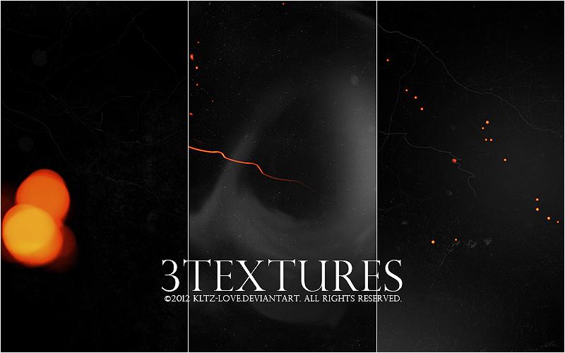 3.Random.Textures by Yeonseb