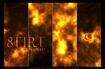 8.fire-textures.