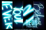 7.neon-textures.