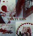 TEXTURES APRIL