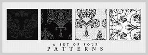 set02patterns.