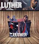 Luther icon folder v1