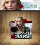 Veronica Mars Icon Folder by alla13