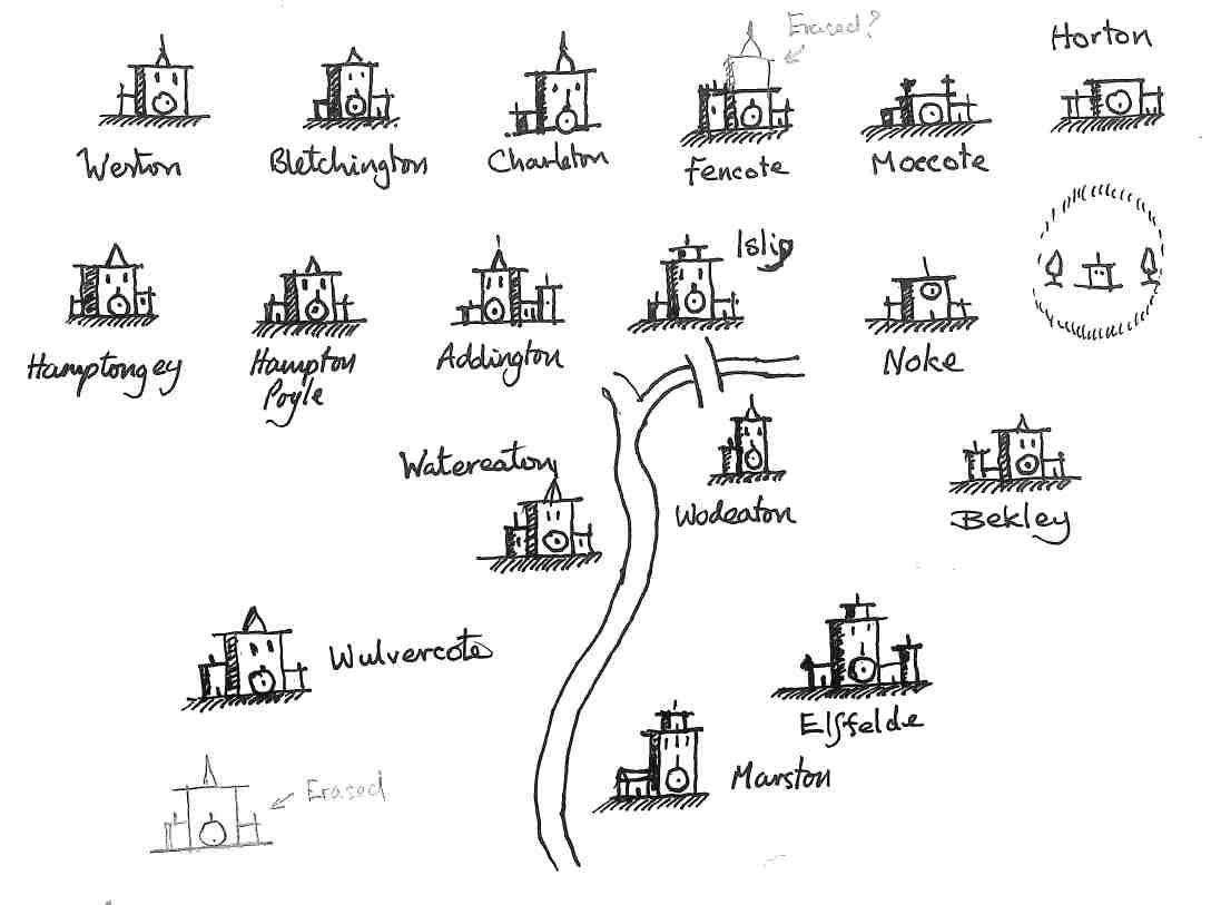 Saxton 1577 by Cavyman