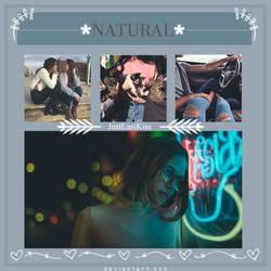 Natural {01}