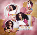 Pack png: Tinashe