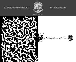 Bira.FM Wallpaper Pack 05