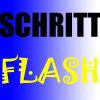 Flash Lightshow