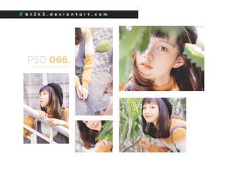 PSD 066 by BT2k3
