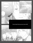 [APH] I Will Be Forgotten pg.3