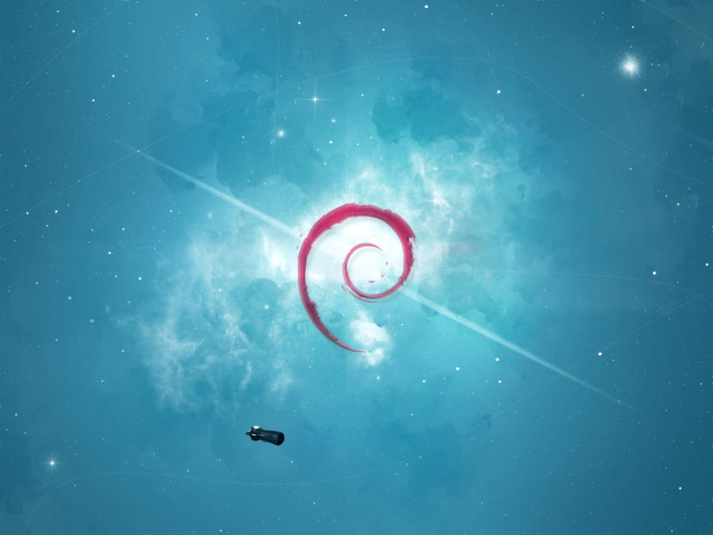 Debian Wallpapers Package ✓ The Galleries of HD Wallpaper