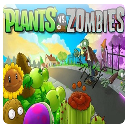 http://fc05.deviantart.net/fs49/i/2009/176/e/0/Plants_vs_Zombies_Icon_by_Sejuhasz.png