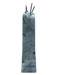 Ruined Column 1
