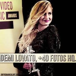 +Pack|Demi Lovato|HQ.