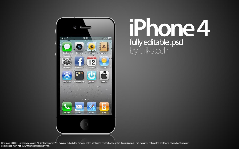 Iphone  Portfolio Case