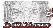La pitie de la rancoeur - Epilogue by VanoVaemone