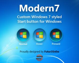 Modern7
