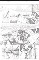 DC sample page 1