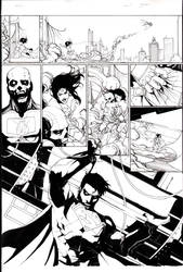 DC sample Page 4