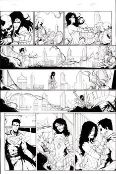 DC sample Page 5