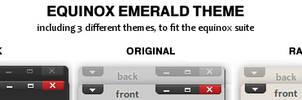 -Equinox emerald theme-