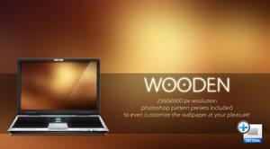 :wooden: