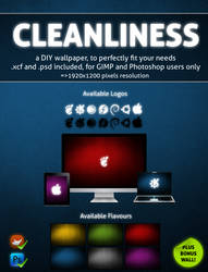:cleanliness wallpapers: