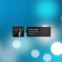 -Optic for Covergloobus- by liliumcruentus