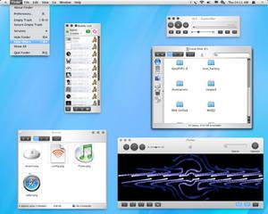 Niqu 1.0 For Windows (Updated)