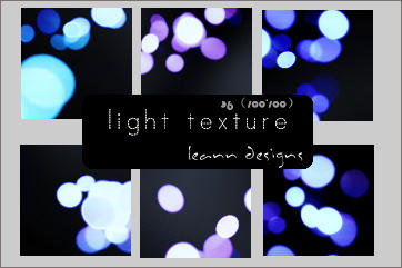 icon size light texture 04 by mayleann