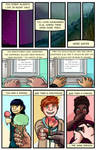 WTNV - A Story About you pg 2