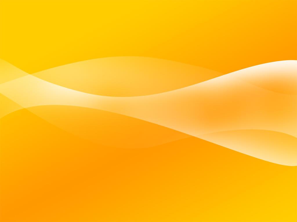Orange curves by N-boy