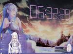 Emilia Theme for Windows 10