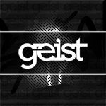 Geist HiRez Sample Pack