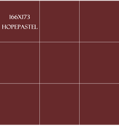 07 Template By Hopepastel by sixcoloring