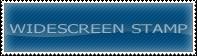 Widescreen Stamp by Pakaku