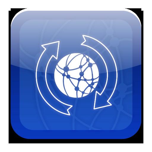 Software Update Icon By Pakaku