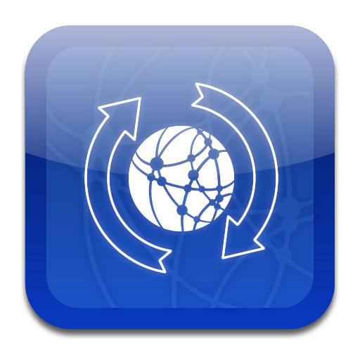 Software Update icon by Pakaku on DeviantArt