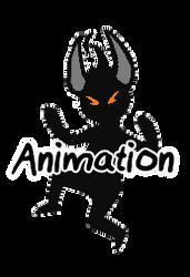 Wake Death Animation by Saskle