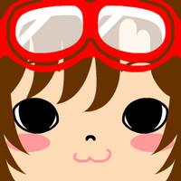 Len/Gakupo/Miku/Piko Visual Novel (Newest Update) by Miku8