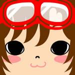Len/Gakupo/Miku/Piko Visual Novel (Newest Update)