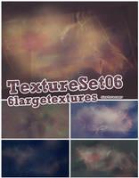 Texture Set 06 by diastereomer