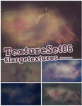 Texture Set 06