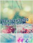 Texture Set 10