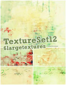 Texture Set 12