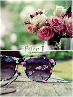 Action 11