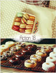 Action18