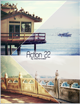 Action 22