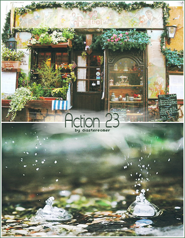 Action 23