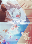 Action 30 + PSD